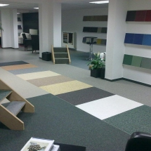 showroom (0)