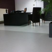showroom (3)