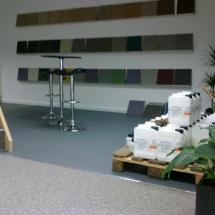 showroom (8)